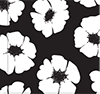 White Poppy Swatch-Img