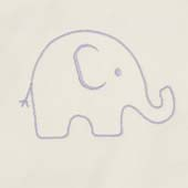 Elephant Icon-It