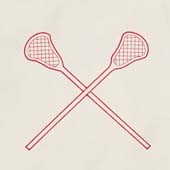Lacrosse Icon-It