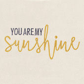 Sunshine Icon-It