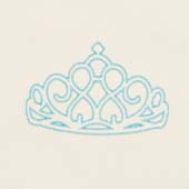Tiara Icon-It