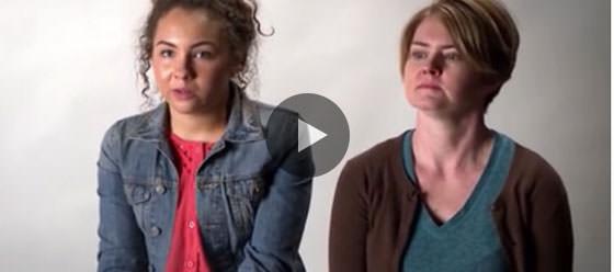 Awareness Video Image